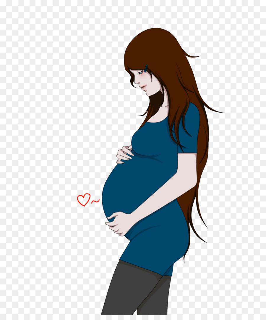 Non Invasive Prenatal Testing (NIPT) Market Analysis, Trends, Global Size By | BambniTest, Harmony, Panorama,  PrenaTest
