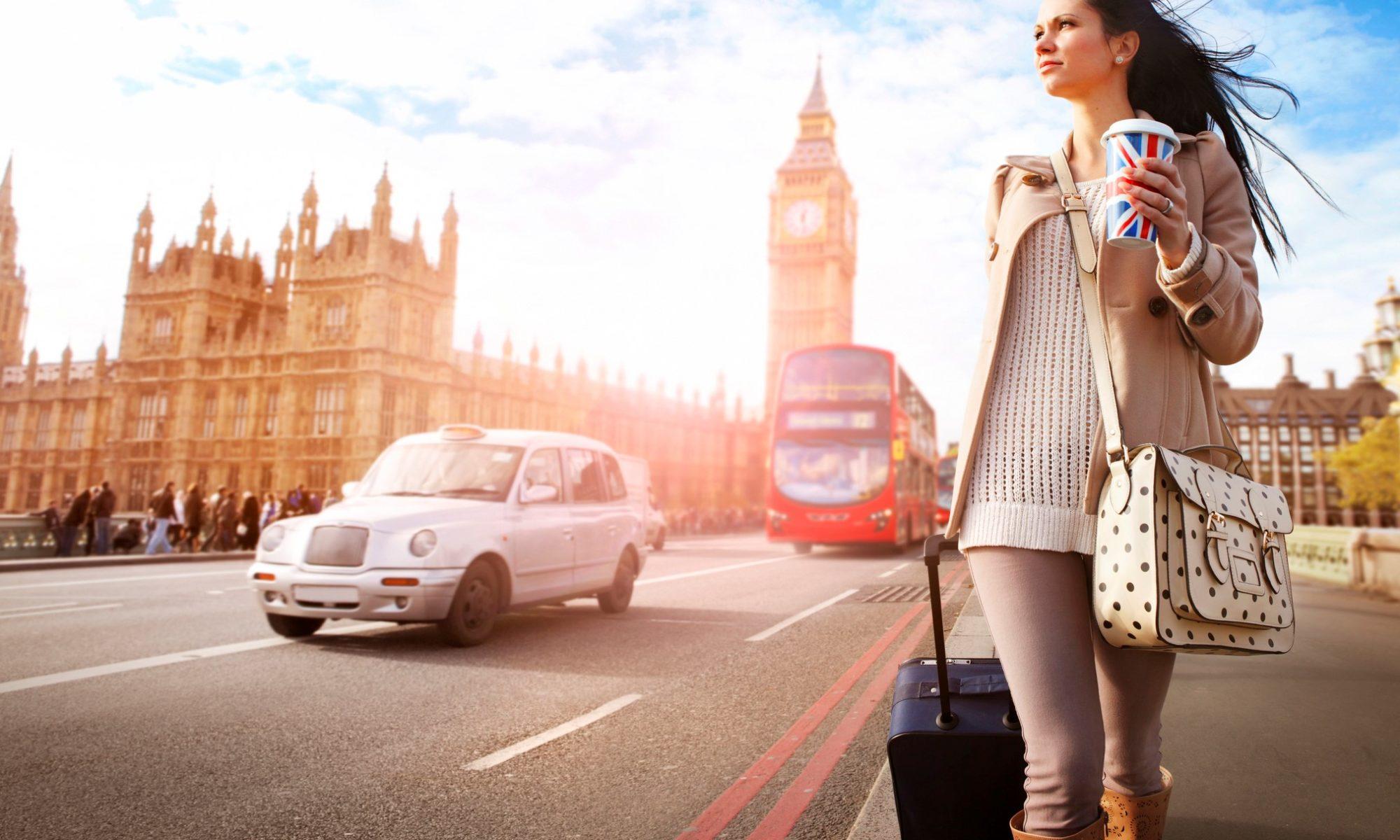 United Kingdom Outbound Tourism Market Size, Status, and Forecast