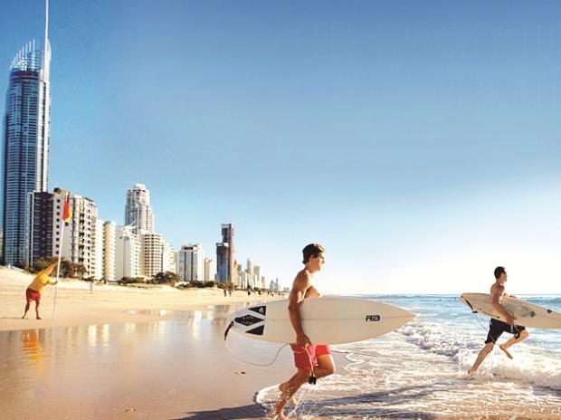 Mauritius International and MICE Tourism Market Generates Huge Revenue Till 2025