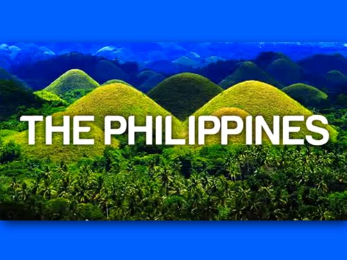 The Philippines International and MICE Tourism Market Research Report 2020